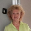 Нина Котова, 63, г.Тауранга
