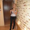 Наталья, 44, г.Бобруйск