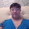 Светлана, 54, г.Сургут