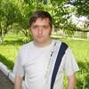 Александр Красава, 23, г.Нальчик