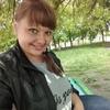 Ольга, 34, г.Уфа