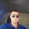 Андрей, 26, г.Тимашевск