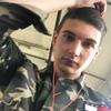 Илья, 20, г.Сочи