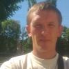 Sergei, 37, г.Житомир