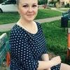 Анастасия, 27, г.Климовск