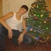 Вова Данилав, 22, г.Ростов-на-Дону