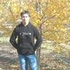 Роман, 38, г.Атырау(Гурьев)
