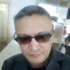 Санта, 39, г.Алматы (Алма-Ата)
