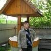 СЕРГЕй, 36, г.Железногорск
