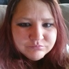 Michelle, 26, г.Солт-Лейк-Сити