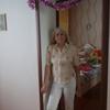 Нина, 57, г.Красный Кут