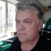Дмитрий, 52, г.Владивосток