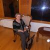 Татьяна, 65, г.Москва