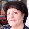 ЛИНА, 56, г.Омск