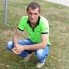 владимир, 33, г.Гороховец