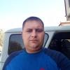 Сергей, 29, г.Братск
