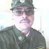 Фффеддор, 54, г.Верея