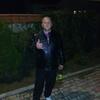 Игорь, 26, г.Изобильный