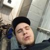 Александр, 26, г.Новый Уренгой