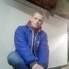 Андрей, 36, г.Шостка