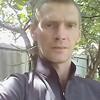 виктор, 18, г.Губкин