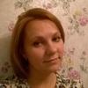 Анюта, 36, г.Магнитогорск