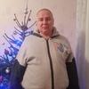 jurs, 52, г.Рига