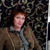 Галина, 54, г.Серпухов
