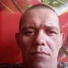 Вячеслав Волов, 32, г.Ангарск