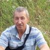 Leonid, 55, г.Томск