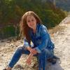 Anya, 31, Florence
