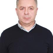Олександр 67 Ровно