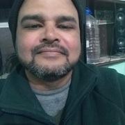 Hakam Ghouri 33 года (Козерог) хочет познакомиться в Лахоре