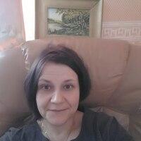 Екатерина, 50 лет, Лев, Череповец