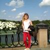 Анастасия, 32, г.Кемерово