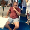 Артём, 35, г.Коломна