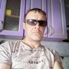 Дэн. Сокарев., 38, г.Благовещенск