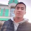 Влад, 23, г.Кызыл