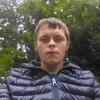 артем, 23, г.Южно-Сахалинск