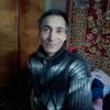 иван, 44, г.Керчь
