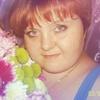 Наталья, 34, г.Бутурлино