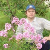 Юрий, 57, г.Великий Новгород (Новгород)