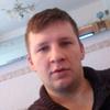 Pavlinioo25, 27, г.Кастроп-Рауксель