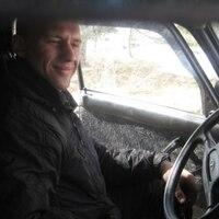 Андрей, 31 год, Лев, Выборг