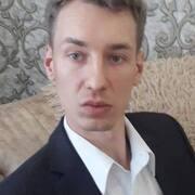 Серый Петров 29 Темиртау