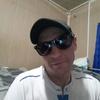 Андрей Глотов, 36, г.Оренбург