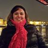 Ольга, 32, г.Калининград (Кенигсберг)