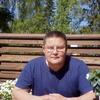 Nail Tatarin, 48, г.Хельсинки
