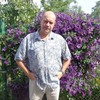 vlad, 55, Gus-Khrustalny