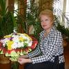 Любовь, 59, г.Курган
